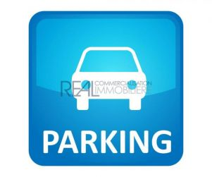 parking en location sur PARIS (75116)